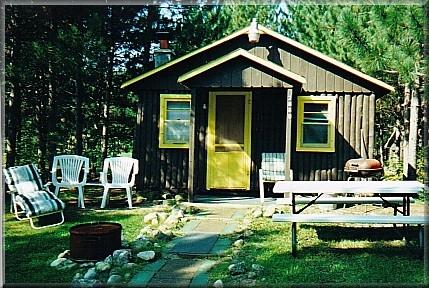 cottage rentals in traverse city michigan rh shoestringresort com cottages in traverse city cottages in traverse city for sale